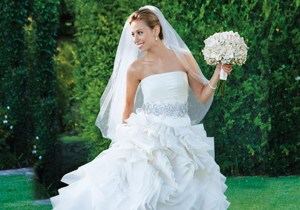 Knoxville Bride Photography, Event Florist Knoxville, Floral Shops Knoxville, Florist Knoxville, Flower Delivery Knoxville, Flowers Knoxville Tennessee, Knoxville Florist, Knoxville Flowers, Knoxville Wedding, Knoxville Weddings, Wedding Bouquets Knoxville, Wedding Florist Knoxville, Wedding Planning Knoxville