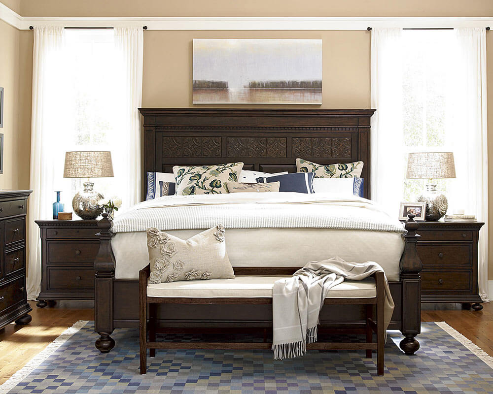 376 customer reviews of knoxville wholesale furniture. Knoxville Wholesale Furniture