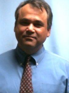 David Drews