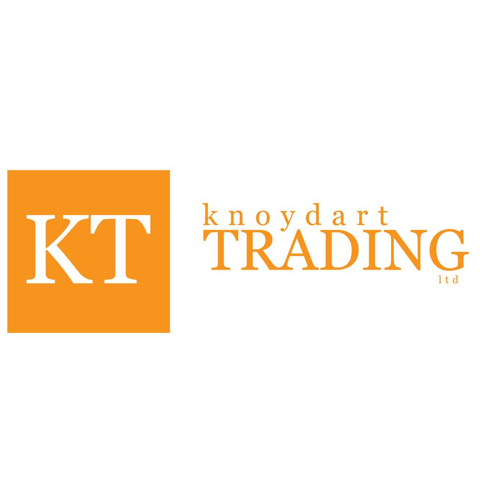 Knoydart Trading Ltd Logo