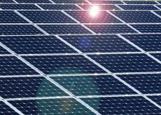 http://knpr.org/knpr/2016-09/after-solar-decision-whats-next-nevadas-renewable-energy