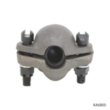 RADIUS ROD BALL CAP KIT KA6800