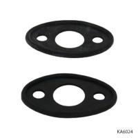 DOOR HANDLE RUBBERS | KA6024