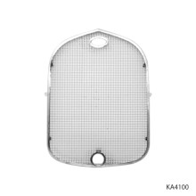 Radiator Stone Guard | KA4100