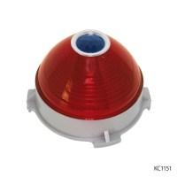 TAIL LAMP LENSES │ KC1151