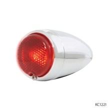1940-53 TAIL LAMP ASSEMBLIES – INCANDESCENT  │ KC1221