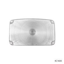 Parking Lamp Lenses │ KC1600