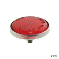 1940-53 TAIL LAMP REPLACEMENT PARTS │ KC1604