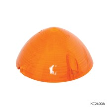 PARKING LAMP LENSES │ KC2400A