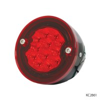 TAIL LAMPS | KC2861