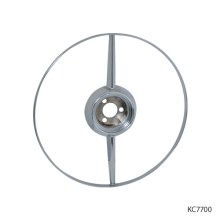 Steering Wheel Horn Ring │ KC7700