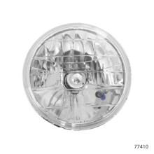 ALUMINUM REFLECTOR   77410