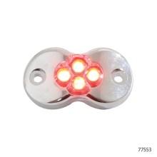 LED DIAMOND LIGHTS | 77553