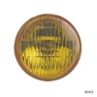 SEALED BEAM HEAD LAMP BULBS | 80425