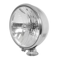 Dietz Style 7″ Headlights | 80619