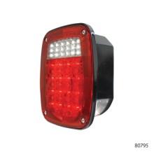 TAIL LAMP | 80795