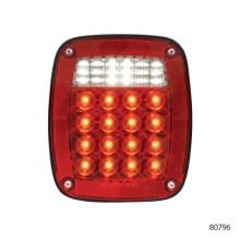 TAIL LAMP | 80796
