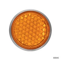 SCREW-ON MINI REFLECTORS | 80845