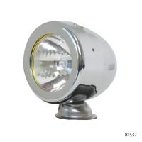MINI FOG LAMPS WITH CHROME HOUSING | 81532