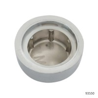 BOLT SCREW CAPS | 93550