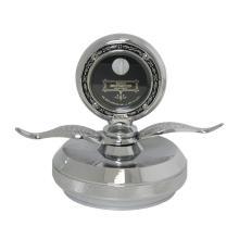 Motometer | 48262