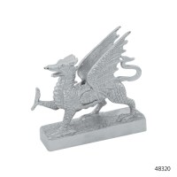 FLYING DRAGON | 48320