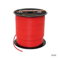 PRIMARY WIRE | 55243