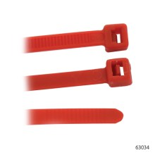 CABLE TIES   63034