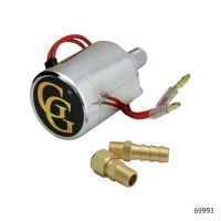 TRAIN HORN REPLACEMENT PARTS | 69993