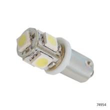LED BULB NO. 1895 | 74954