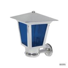 COACH LAMPS | 80095