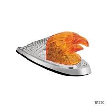 CAB MARKER LIGHTS FOR PICKUPS | 81220