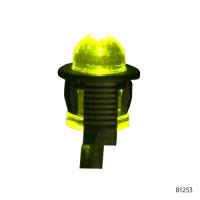 INTERIOR SINGLE LED LIGHTS | 81253