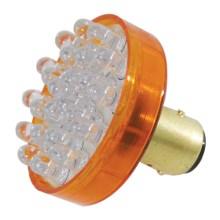 LED BULB NO. 1156 | 83920