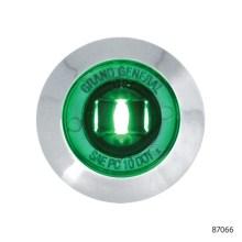 "1"" MINI SCREW-IN LED WIDE ANGLE LIGHT | 87066"
