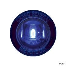 "1"" MINI SCREW-IN LED WIDE ANGLE LIGHT   87285"