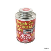 BRUSH-ON ELECTRICAL TAPE | 98031