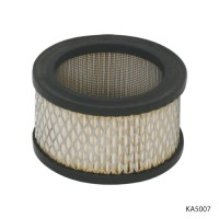 AIR CLEANER PARTS | KA5007
