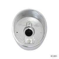 TAIL LAMP HOUSING   KC2851