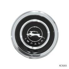 Horn Ring Emblem   KC9203