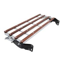 Luggage Rack | KA7000