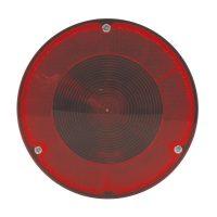 Stepside Tail Light Assemblies   KC2870