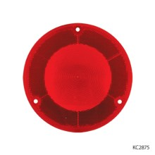 TAIL LAMPS | KC2875