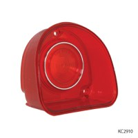 TAIL LAMP LENSES | KC2910