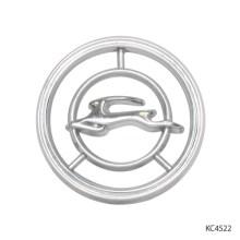 EMBLEMS   KC4522