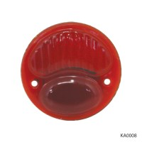 TAIL LAMP LENSES | KA0008