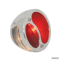 TAIL LAMPS | KA0034