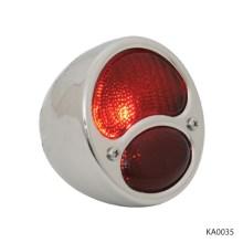 TAIL LAMPS | KA0035