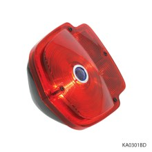 1953-56 TAIL LAMP ASSEMBLIES – PICKUP | KA0301BD