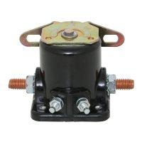 1956+ Starter Solenoid | KC9102